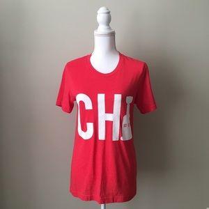 Chicago Blackhawks Stanley Cup CHI Shirt